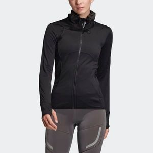 Adidas Stella McCartney RUN CLIMAHEAT Jacket